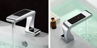 Modern Bathroom Sink Buy One Of The Alluring Modern Bathroom Sinks Darbylanefurniture