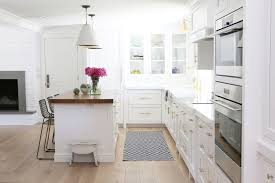 kitchenaid le livre de cuisine cuisine livre cuisine kitchenaid avec cyan couleur livre cuisine