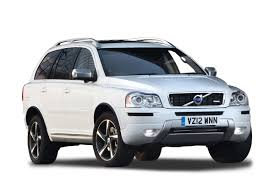 lexus suv 2003 volvo xc90 suv 2003 2014 review carbuyer