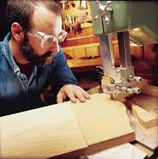 Popular Woodworking Magazine Free Download by Aw Extra 2 13 14 Bandsaw Jigs Popular Woodworking Magazine