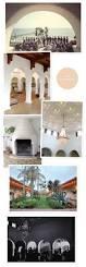 best 25 san clemente california ideas on pinterest santa monica