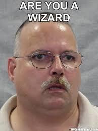 Magician Meme - image 573222 household magician know your meme