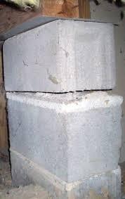 Repair Floor Joist Repairing Sagging Floor Joists U0026 Girders In Your Crawl Space