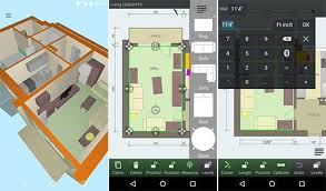 Floor Plan Creator 3 1 8b4 Apk Full Unlocked For Android Floor Plan Creator