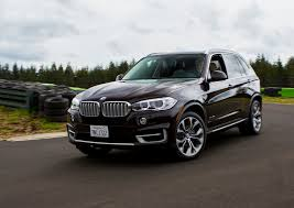 2016 bmw x5 xdrive40e first drive review
