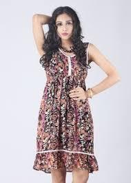 dresses online buy party wear dresses designer dresses for
