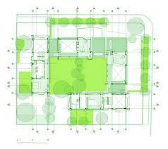 floor plan l shaped house 100 l shaped house plans modern interesting l shaped