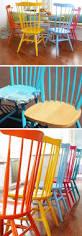 25 stunning diy home decor ideas on a budget craftriver