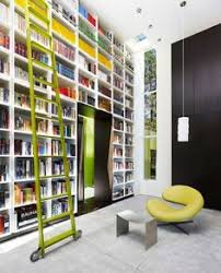 Cool Bookshelves For Sale by Sofía Achával U0026 Thibault De Montaigu Via The Selby Interiors