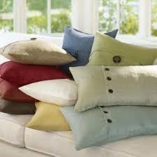 Pottery Barn Lumbar Pillow Covers Shop Pottery Barn Pillows On Wanelo