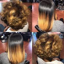 how to do pin curls on black women s hair the 1798 best images about hair i love on pinterest protective
