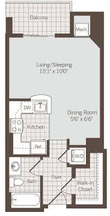 bennett park clarendon boulevard arlington va apartments for