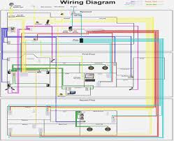 house wiring diagram software u2013 cubefield co