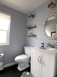 half bathroom design ideas bathrooms design bathroom tv bathroom tile design ideas small