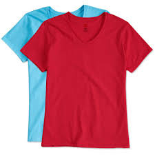 nursing shirts nursing t shirts design custom nursing shirts for your