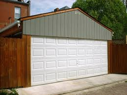 Open Carport by Citycarport Home