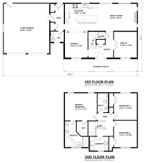 one bedroom cottage floor plans small one bedroom house plans modern 1 bedroom cottage plans modern