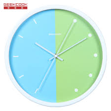 Compare Prices On Wall Watch For Kitchen Home Decor Online by Compare Prices On Marine Wall Watch Online Shopping Buy Low Price