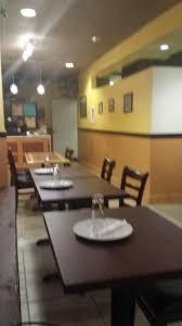 new thai restaurant in pacific beach u2013 coconut thai asian bistro