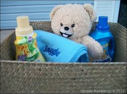 Snuggle Bear Meme - share a snug with snuggle review and giveaway upstate ramblings