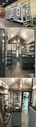tiny homes interiors best 25 tiny homes interior ideas on pinterest tiny homes tiny
