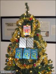 gift card trees itunes gift card prize giveaway show us your griswolds