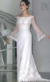 mcclintock wedding dresses mcclintock ivory retro wedding dress size 4 s tradesy