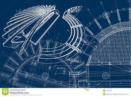 Home Design Architectural Series 4000 Free Download Architecture Architectural Images Free Images Home Design