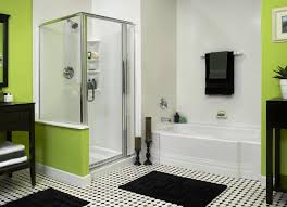 bathroom apartment ideas bathroom apartment bathroom decor ideas shower room