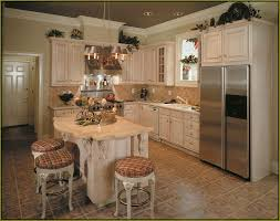 used kitchen islands used kitchen cabinets michigan kitchen design ideas