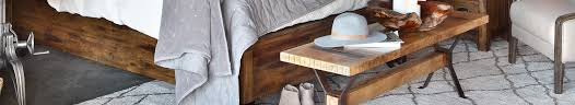 bedroom benches storage benches furniture row