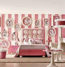 girls room paint ideas pink purple