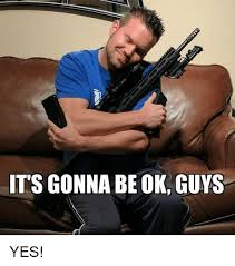 Ok Guy Meme - 25 best memes about ok guy ok guy memes