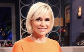 did yolanda foster cut her hair yolanda hadid net worth bankrate com