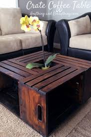 simple coffee table ideas drink in these decadent diy coffee table ideas top reveal