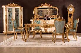 classic dining room furniture classic dining room furniture adept photos of yasemin classic