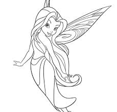 free fairy coloring pages murderthestout