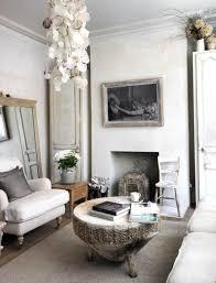 gray and white living room 20 inspiring bohemian living room designs rilane