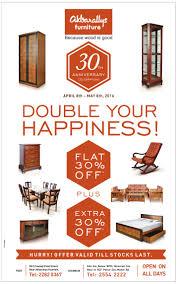 Good Home Furniture Shops In Bangalore Furniture Top Furniture Advertisement Good Home Design Wonderful