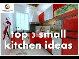 kitchen interiors designs top 3 small indian kitchen interior design ideas best interior