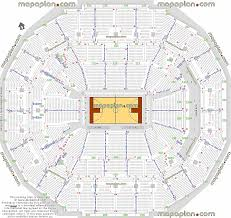 pepsi center floor plan pepsi center floor plan fresh forum seating chart with seat numbers