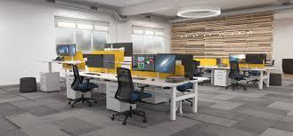Office Desks Newcastle Zion Office Furniture Office Fitouts Office Interiors Newcastle Sydney