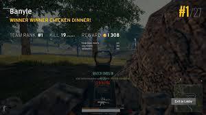 pubg game craziest pubg game of my life pubattlegrounds
