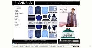 Cheap Name Brand Clothes For Men Clothes For Men Online Clothing From Luxury Brands