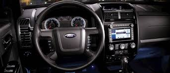 Ford Escape Used Cars - used ford escape baltimore md cherner brothers auto sales