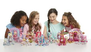 toy reviews top toys action figures dolls for girls and boys