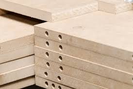 what is the difference between mdf and solid wood 7 plywood alternatives home stratosphere