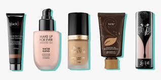 best kind of foundation what kind of makeup to use for dry skin mugeek vidalondon