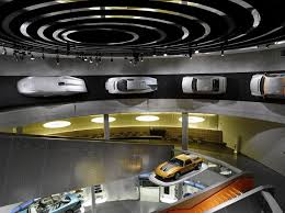 mercedes showroom germany 26 best mercedes museum images on mercedes