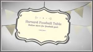 Harvard Foosball Table Parts by China Foosball Table Parts China Foosball Table Parts Shopping